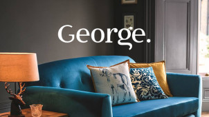 20% Off Bedding Orders at George