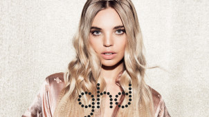 $50 Off Selected Styling Tools at GHD