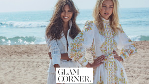 Get $30 Discount on First Month Premium Membership at GlamCorner