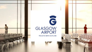 20% Off Parking at Glasgow Airport