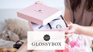 Jeux Concours : remportez un Calendrier de l'Avent Glossybox d'une valeur de 350€ !
