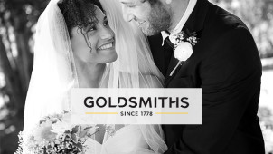 Extra 10% Off Selected Diamond Orders at Goldsmiths