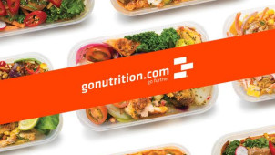 Discover 75% Off in the January Sale at GoNutrition