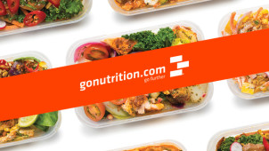 10% Off First Orders with Newsletter Sign-ups at GoNutrition