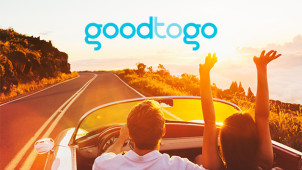 Up to 60% Off with Advanced Bookings at Good To Go Heathrow Airport