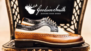 Up to 70% Off Orders in the Outlet at Goodwin Smith
