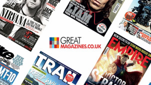 10% Off Subscription Orders at Great Magazines
