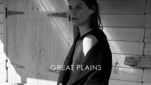 Up to 50% Off Sale at Great Plains