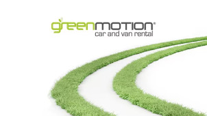 Up to 5% Off Future Car Hire After 6 Rentals at Green Motion