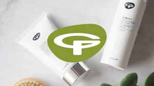 £5 Off Beauty Boost Skin Restore Orders at Green People