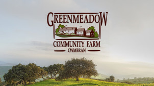 Unlimited Visits with Annual Passes at Greenmeadow Community Farm