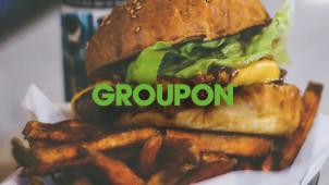 20% Extra Korting op Lokale Deals bij Groupon