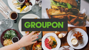 20% Off Local Deals at Groupon - Limited Time Only!