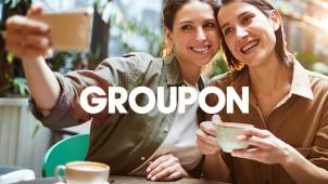 20% Korting op Lokale Deals bij Groupon
