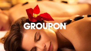 Enjoy 70% Off Spa and Beauty Deals at Groupon