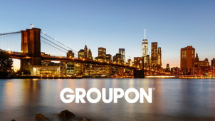 Extra 10% Off Travel Plus Free Competition Entry at Groupon