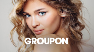 Extra 20% Off Selected Local Deals at Groupon