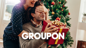 10% Off Local, Goods & Travel at Groupon