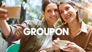 -22% OFFERTS sur les offres locales Groupon