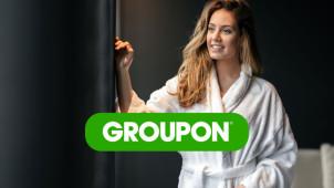15% Rabatt auf lokale Deals bei Groupon - Nur bei uns!