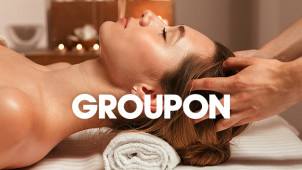 15% Off First Orders at Groupon