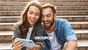 -15% de réduction sur les pieds de parasol ronds ou carrés chez Groupon
