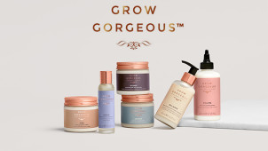Extra 10% Off Bundle Orders at Grow Gorgeous