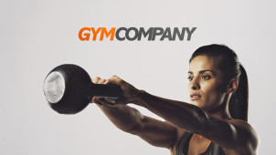10% Off Orders at GymCompany