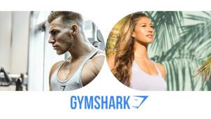 Flash Sale - Find 50% Off Orders at Gymshark - Ends Soon!