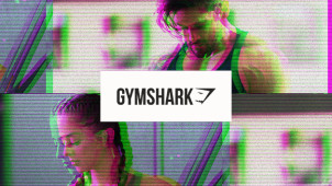 Up to 70% Off Site Wide at Gymshark