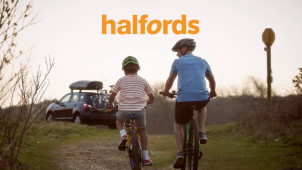 10% Off Kids Bikes, Ride-on Toys, and Scooters at Halfords