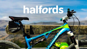 Up to 30% Off Orders with Trade Cards at Halfords