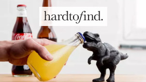 Up to 30% Off in the Sale at hardtofind