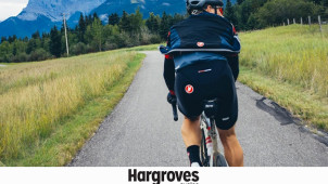 Up to 35% Off Bikes in the Sale at Hargroves Cycles