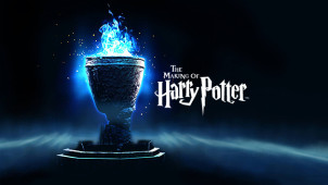 Warner Bros. Studio Tour London Making of Harry Potter Tickets from £49.95 at Harry Potter Studios