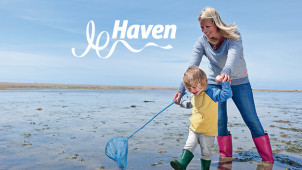 Up to 25% Off 2019 Holiday Bookings at Haven Holidays