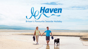 Up to 25% Off Early Summer Holiday Bookings at Haven Holidays
