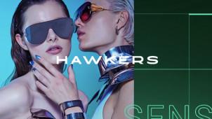 Ontvang 2-jaar garantie op je aankoop bij Hawkers