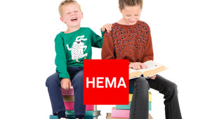 5% Korting op Mode bij HEMA