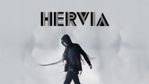10% Off Full-priced Item Orders at Hervia