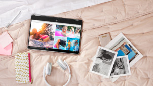 20% Off for Students - Selected HP Devices
