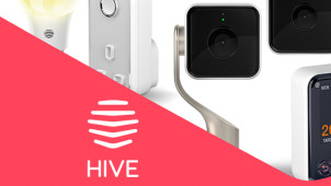 £5 Gift Card with Orders Over £150 at Hive Home
