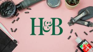 Buy One Get One Half Price at Holland & Barrett