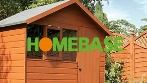 Up to 70% Off Selected Lines at Homebase