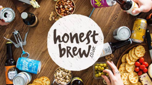 Gift Vouchers from £20 at Honest Brew