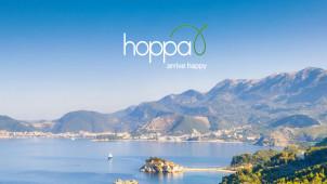 20% Off Orders at Hoppa