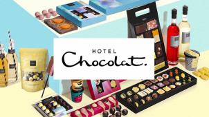 Get 50 off hotel chocolat voucher codes for july 2018 50 off first m box subscription orders at hotel chocolat negle Gallery