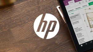 15% Off Orders in the Black Friday Event at HP