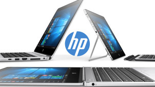 7% Off i7 Business Laptop Orders at HP