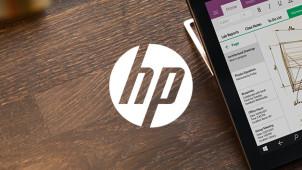 7% Off Original Ink Orders at HP